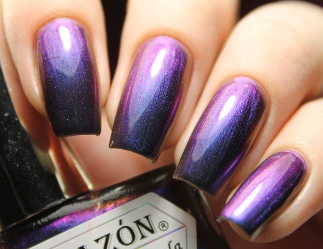 EL Corazon Active Bio-gel Color gel polish Nail Polish Maniac 423/705 Moscow