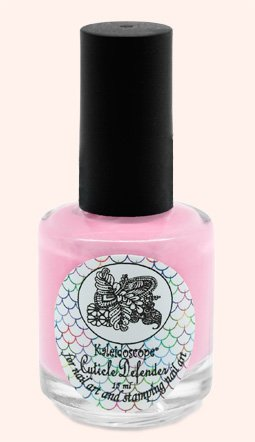 EL Corazon - Kaleidoscope Cuticle Defender - ������ ��������