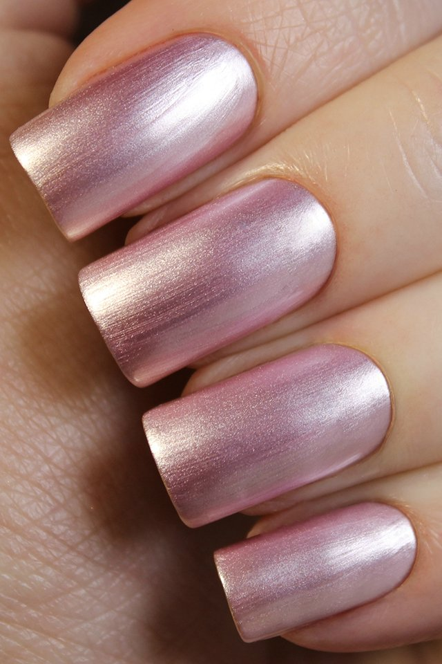 EL Corazon Active Bio-gel Color gel polish Japanese silk 423/934