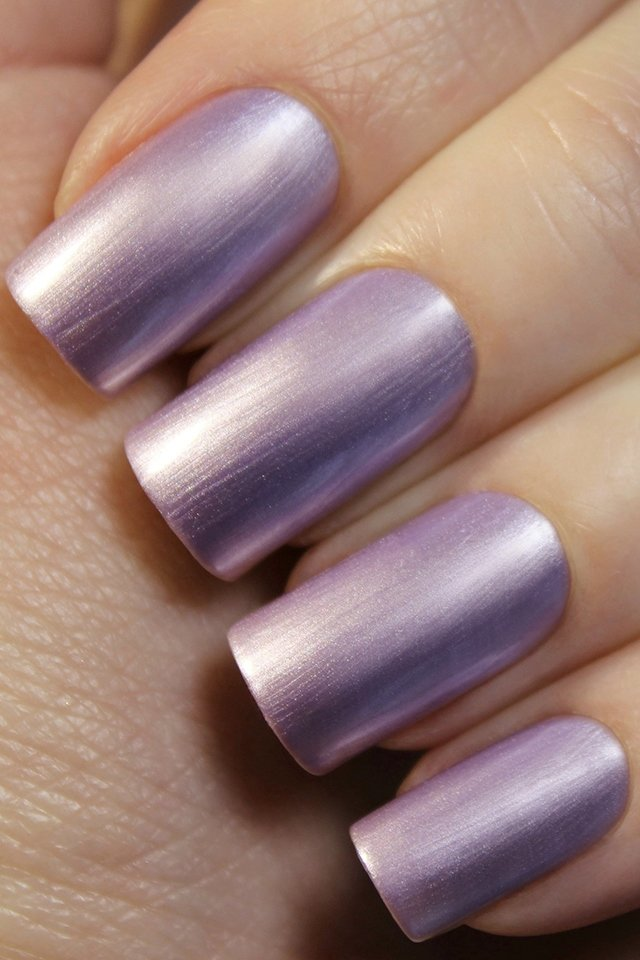 EL Corazon Active Bio-gel Color gel polish Japanese silk 423/936
