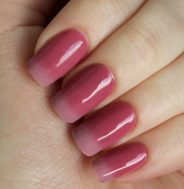 EL Corazon Active Bio-gel Color gel polish Termo 423/805
