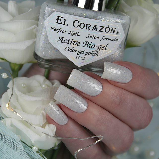 EL Corazon Wedding dreams 423/1101
