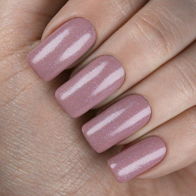 EL Corazon Active Bio-gel Color gel polish Luminous 423/1146