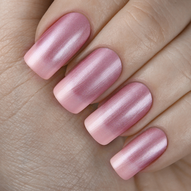 EL Corazon Active Bio-gel Color gel polish Termo 423/1202