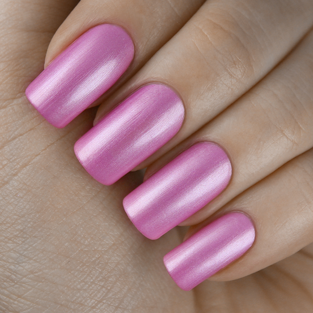 EL Corazon Active Bio-gel Color gel polish Termo 423/1203