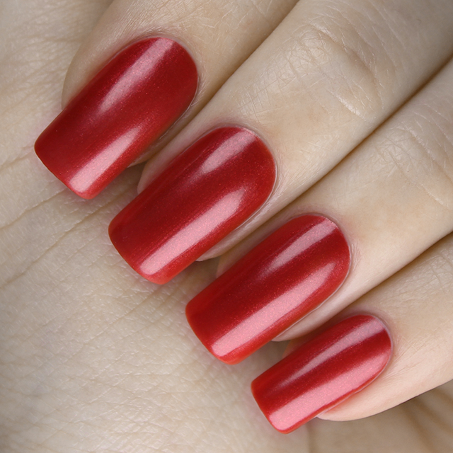 EL Corazon Active Bio-gel Color gel polish Termo 423/1205