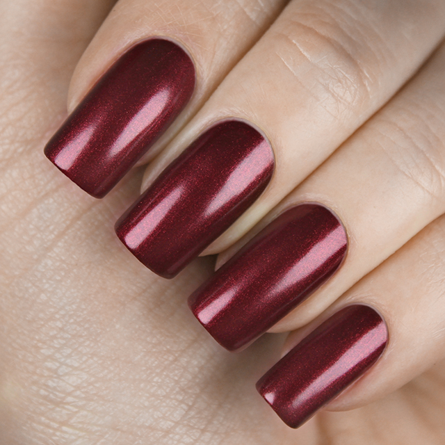 EL Corazon Active Bio-gel Color gel polish Termo 423/1206
