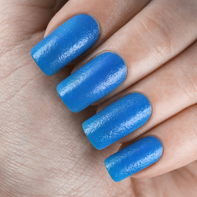 EL Corazon Active Bio-gel Color gel polish Termo 423/1252