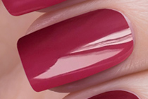 EL Corazon Active Bio-gel Color gel polish №423/264