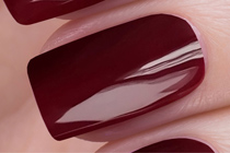 EL Corazon Active Bio-gel Color gel polish №423/270
