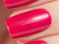 EL Corazon Shimmer Active Bio-gel Color gel polish