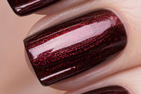 EL Corazon Active Bio-gel Color gel polish 423 622