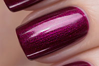 EL Corazon Active Bio-gel Color gel polish 423 629