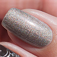 EL Corazon Active Bio-gel Color gel polish 423 39