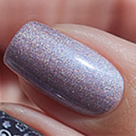 EL Corazon Active Bio-gel Color gel polish 423 40